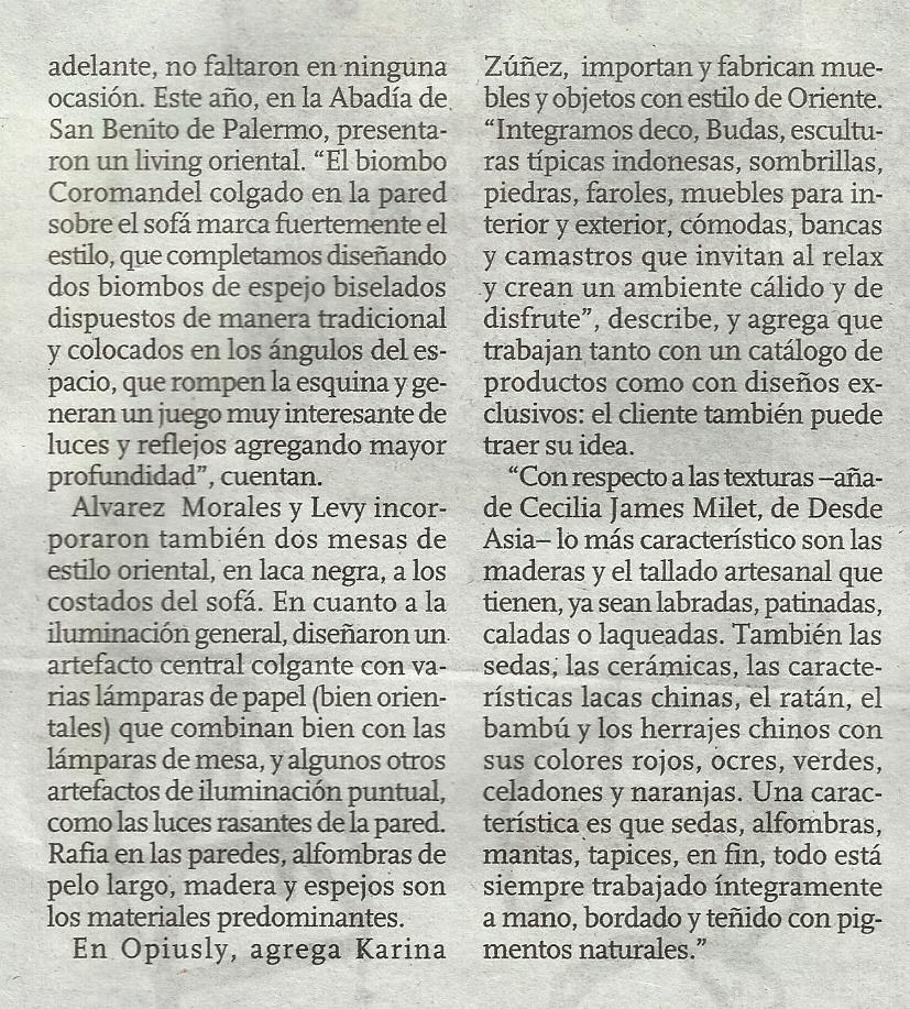 Clarin Countries Dic 2014 – 04