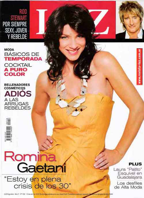 revista-luz-abril-2008-1