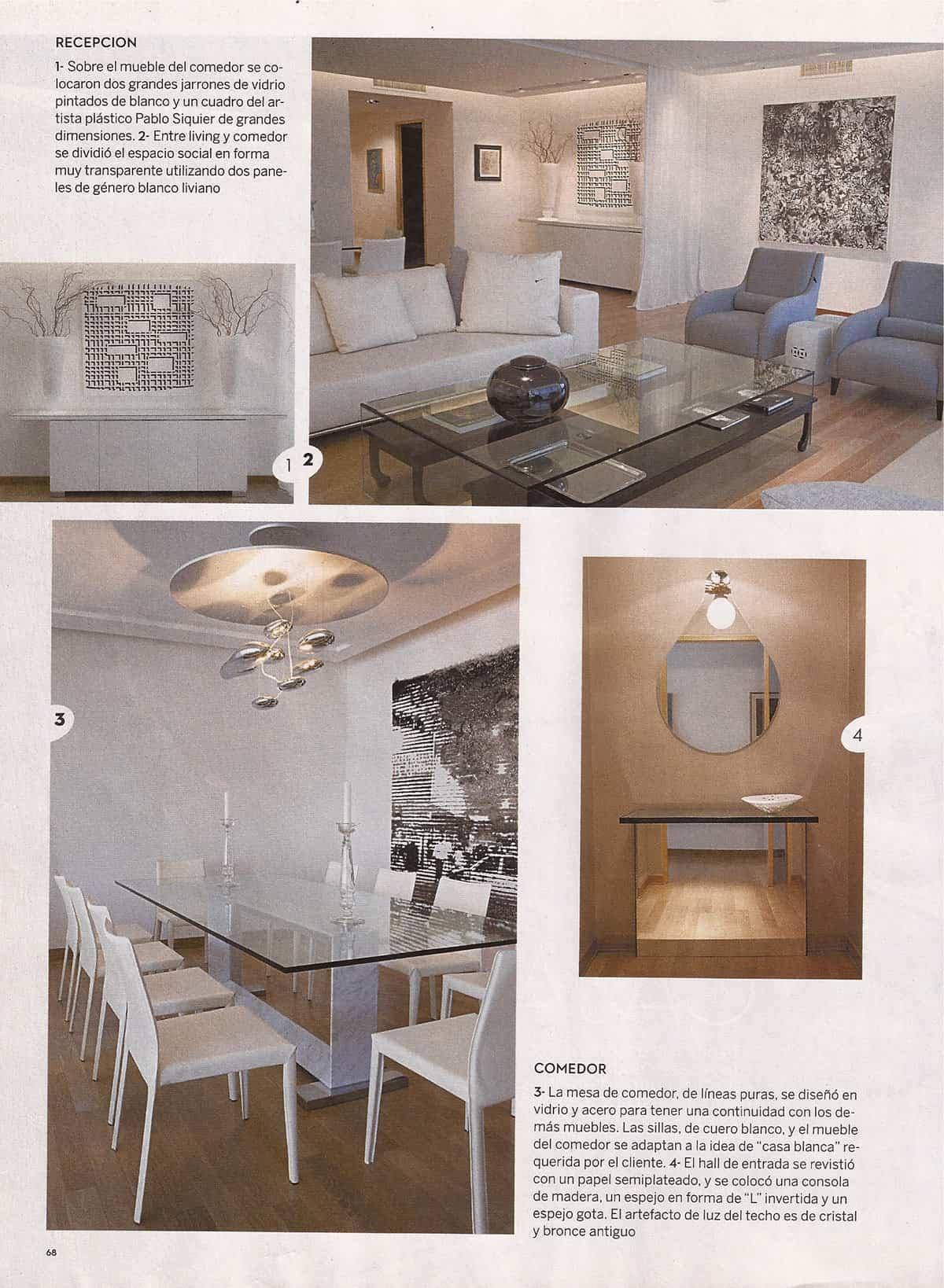 La Nacion Revista 11-2010 – 04