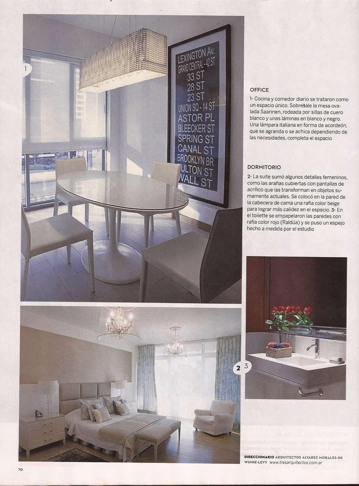 La Nacion Revista 11-2010 – 05