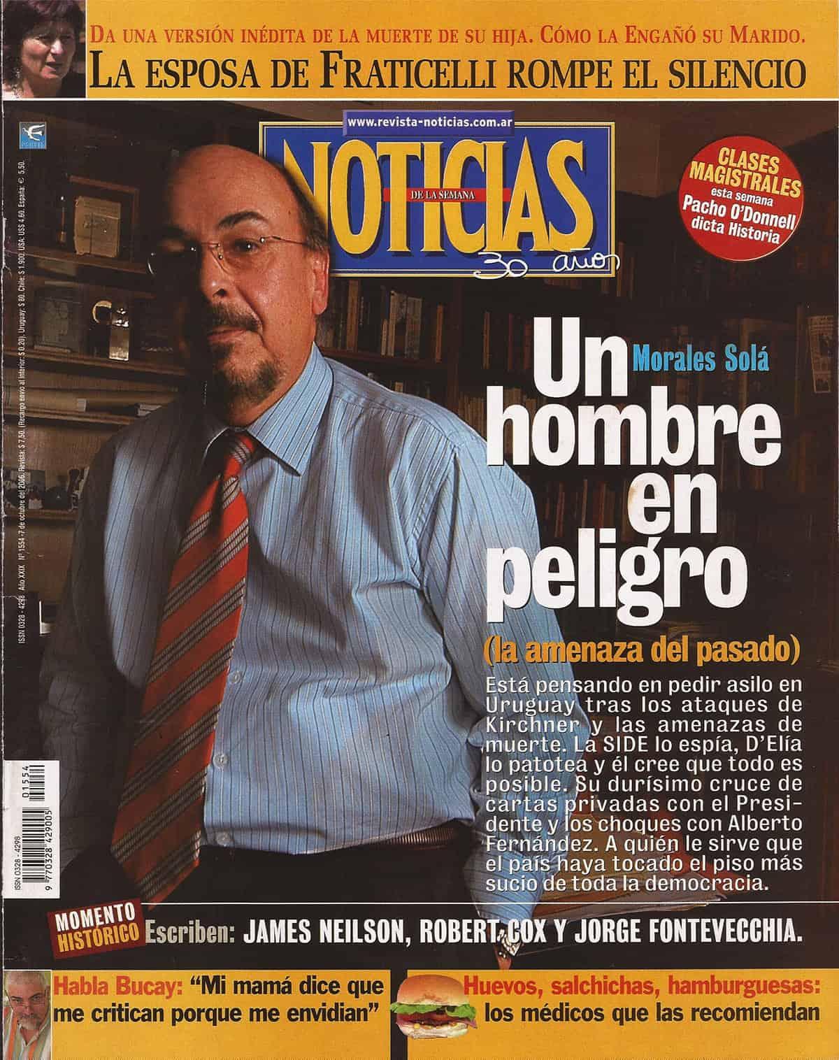 Noticias 1554 – 01