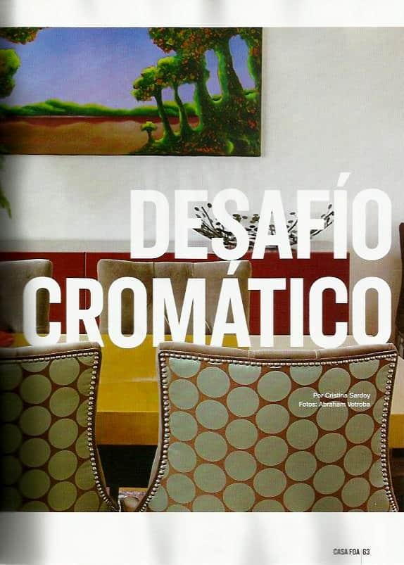 Casa FOA 2014 – 03