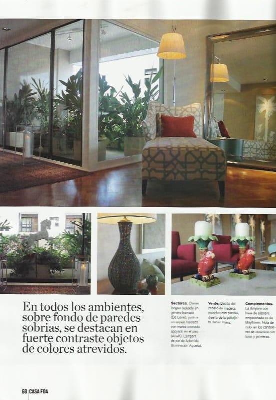 Casa FOA 2014 – 08