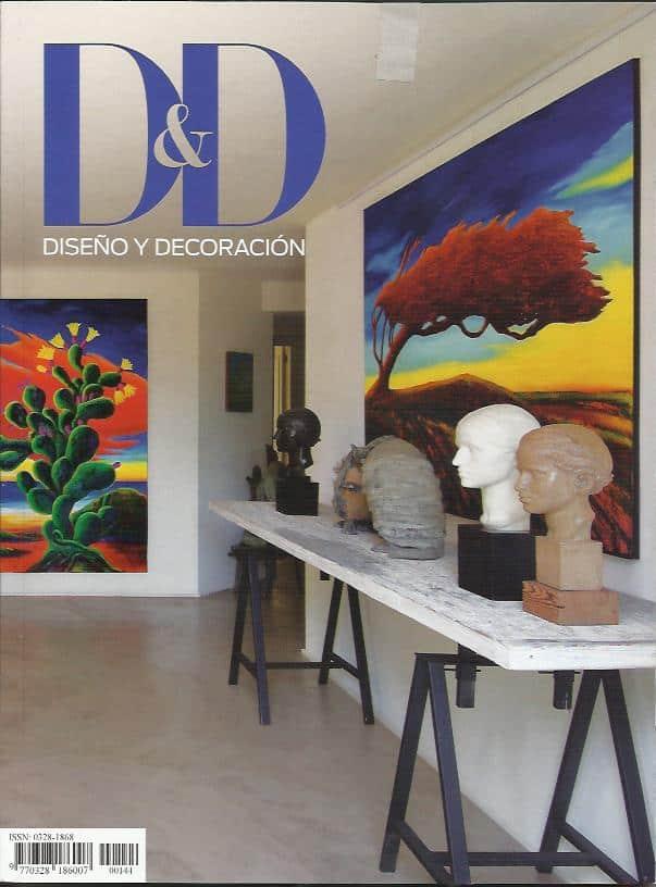 D&D 144 – Nov 2014 – 01