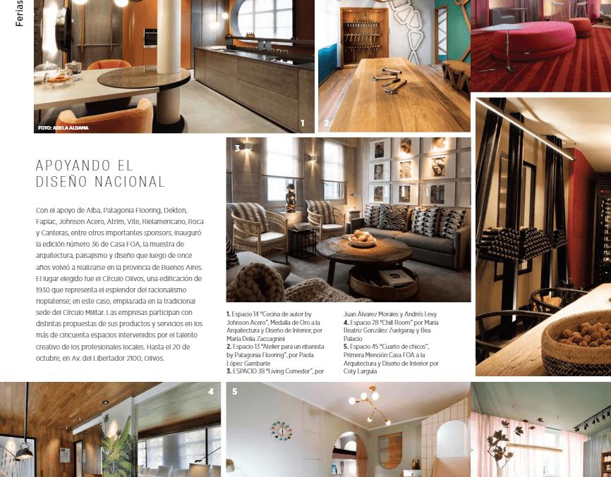revista-dyd-173