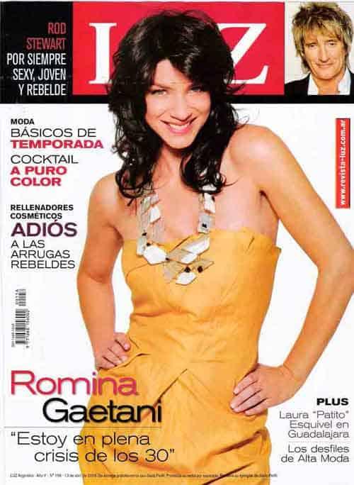revista-luz-abril-2008-1