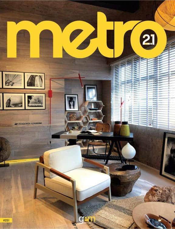 revista-metro-2.1-251-tapa